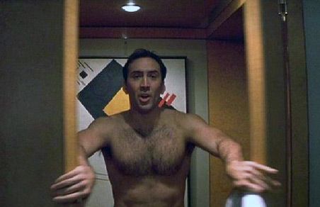 Consider, nicholas cage sex nude not absolutely