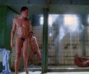 Mike edward nude